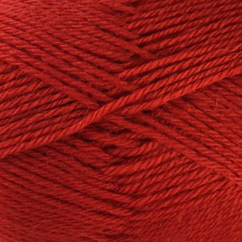 Crucci 4 Ply Pure Wool - Shade 14
