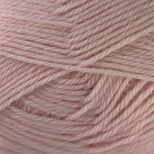 Crucci 4 Ply Pure Wool - Shade 5
