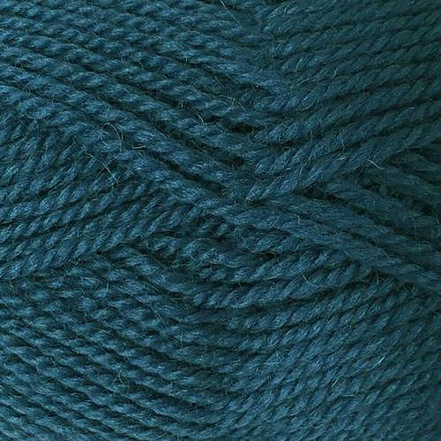 Red Hut Shade 18 Teal
