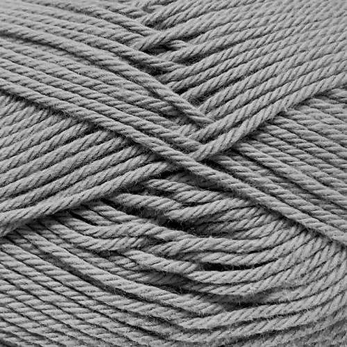 Crucci Pure Cotton 8 Ply - Shade 113