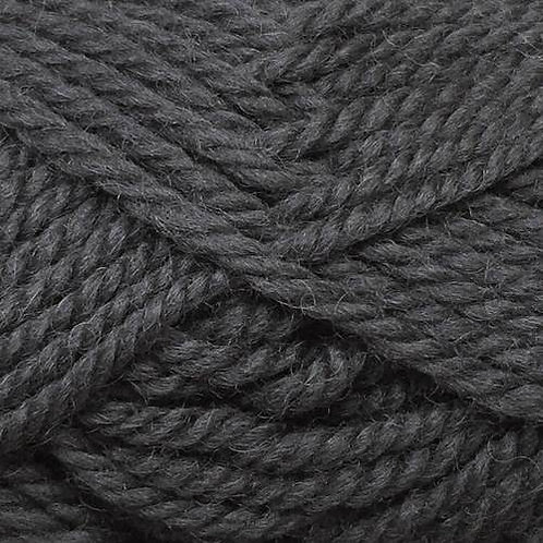 Woolly Pure Wool 12 Ply - Shade 10