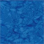 Berry Tart - Blue