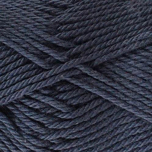 Crucci Pure Cotton 8 Ply - Shade 116