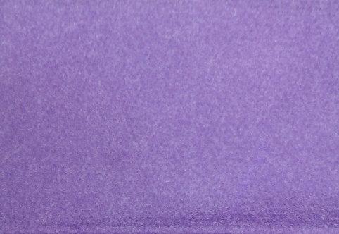Felt - Grape Jelly