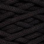 DMC Nova Vita Upcycled Cotton/Col 2