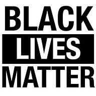 black lives3.jpeg