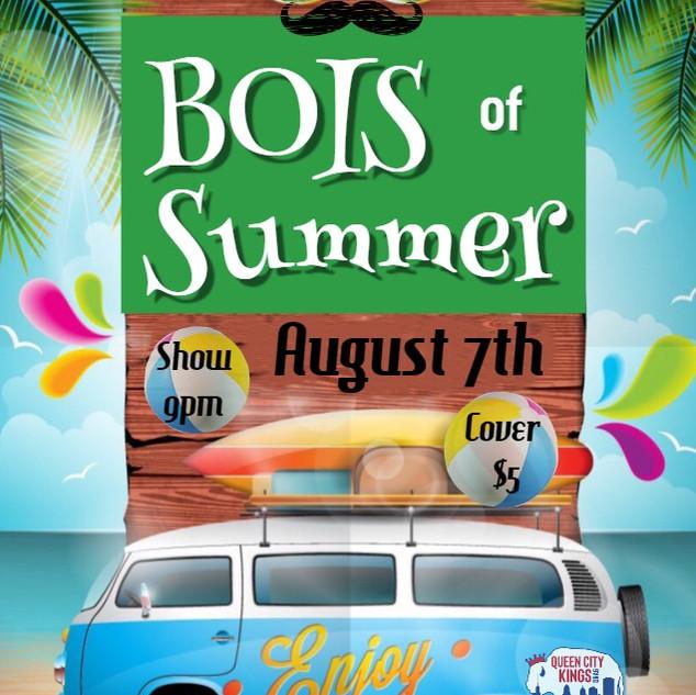 Bois of Summer Flier_edited.jpg