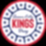 QueenCityKingsDrag-Seal-1.png