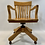 Thumbnail: Chaise de Bureau H.Krug Années 60/70 - H.Krug Office Chair