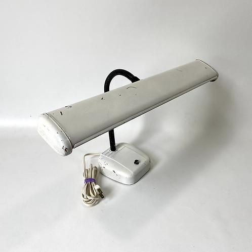 Lampe de Bureau Vintage - Vintage Task Lamp