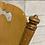 Thumbnail: Chaise Berçante Antique Rocking Chair