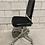 Thumbnail: Chaise de Bureau Vintage - Vintage Office Chair
