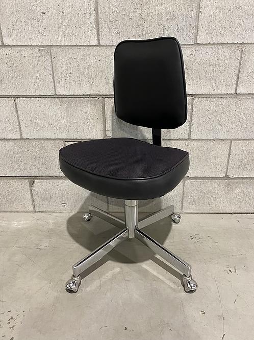 Chaise de Bureau Vintage Office Chair