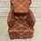 Thumbnail: Fauteuil Vintage - Vintage Lounge Chair