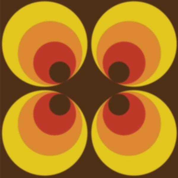 Mid-century circles.jpg