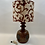Thumbnail: Lampe de Table Vintage - Bay Keramik