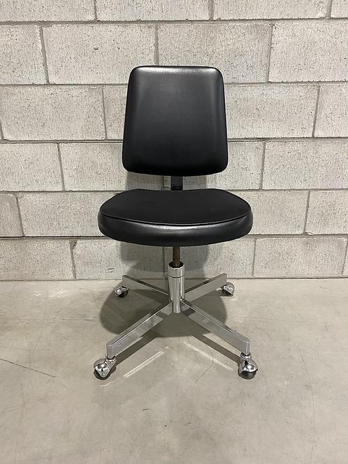 Chaise de Bureau Vintage - Vintage Office Chair