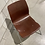 Thumbnail: Chaise Royal Pagholz fin Années 60 - Late 60's Royal Pagholz Bentwood Chair