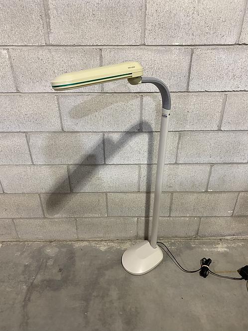 Lampe sur Pied Ott-Lite de 2006 - 2006 Ott-Lite Floor Lamp