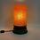 Thumbnail: Lampe de Table Spaghetti  -  VINTAGE - Spaghetti  Table Lamp