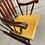 Thumbnail: Chaise Berçante - VINTAGE - Rocking Chair