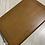 Thumbnail: Table d'Appoint Deilcraft - Vintage Deilcraft Side Table
