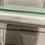 Thumbnail: Paire de Chaises Pliantes Cooey Années 60