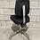 Thumbnail: Chaise de Bureau Vintage Office Chair