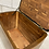 Thumbnail: Coffre en Cèdre Vintage - Vintage Cedar Chest