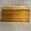 Thumbnail: Grand Coffre en Cèdre - Large Cedar Chest