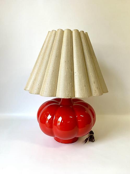 Lampe Chalvignac - VINTAGE - Chalvignac Table Lamp