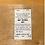 Thumbnail: Chaise Ebena/LaSalle Années 60 - 1960's Ebena/LaSalle Vinyl Chair