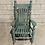 Thumbnail: Superbe Chaise Berçante - Johnson Antiques - Rocking Chair