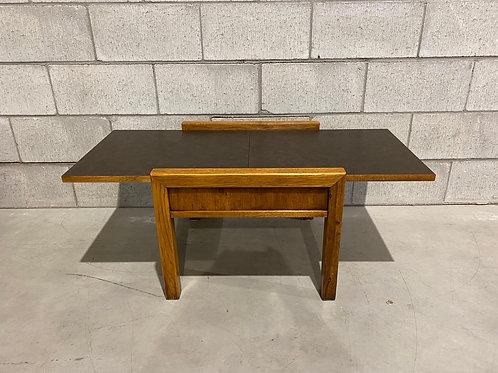 Table d'Appoint Vintage Unique