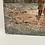 Thumbnail: Huile sur Toile de Henri Rogers - Original Artwork