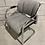 Thumbnail: Chaise Vintage 1980 - Harter Furniture - Vintage 1980 Armchair