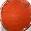 Thumbnail: Grand Vase Vintage - La Poterie Mtl - Large Vintage Ceramic Vase