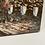 Thumbnail: Huile sur Toile par M.Ciero - Original Artwork