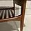 Thumbnail: Teck Mid-Century - Kindt-Larsen France Daverkosen - Rare Teak Coffee Table
