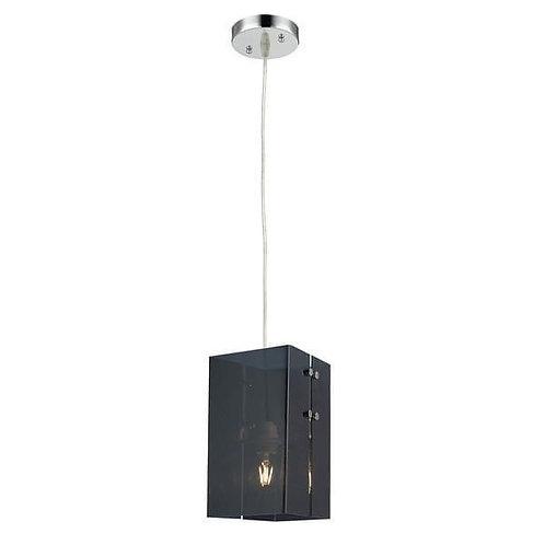 Ulextra P403-8 Luminaire Suspendu - Plusieurs disponibles Several available