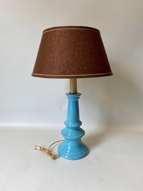 Lamp de Table Vintage