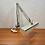 Thumbnail: Lampe Fluorescente Vintage - LUXO - Vintage Fluorescent Task Lamp