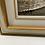 Thumbnail: Huile sur Toile - Antonio DeVity - Oil on Canvas Original Artwork