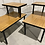Thumbnail: Duo Tables Vintage - Vintage Side Tables