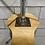 Thumbnail: Tabouret Combiné Vintage/Repro - Vintage Repro Combo Stool