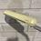 Thumbnail: Lampe sur Pied Ott-Lite de 2006 - 2006 Ott-Lite Floor Lamp