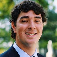 Spencer Headshot.JPG