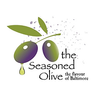 Seasoned Olive.png
