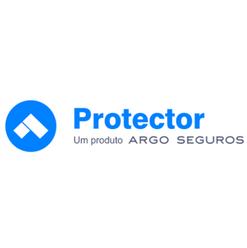 argoprotector.png