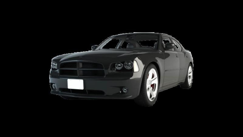 3d-black-car-model-removebg-preview_edit